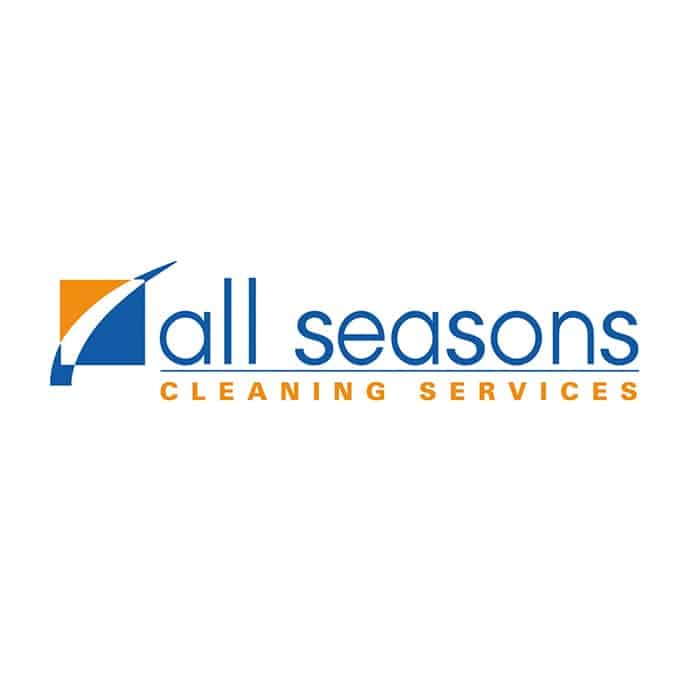 All-Seasons-Cleaning-Favicon