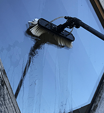 All-Seasons-Window-Cleaning